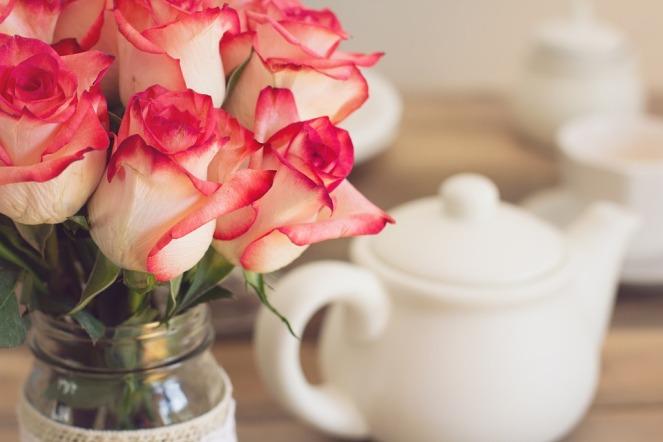 roses-1138920_960_720